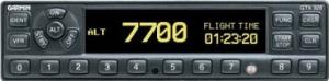 Transponder-7700